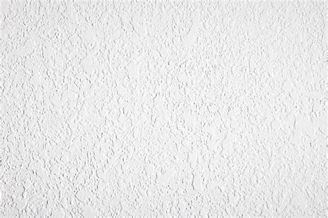 photo wall paint texture texture wall white