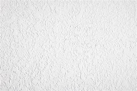 Free photo: Wall paint texture Texture Wall White