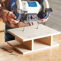 drill press stand garage workshop pinterest drill
