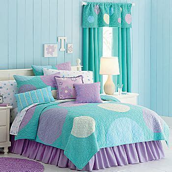 teal purple bedroom best 25 purple and teal bedding ideas on 13481 | 8b1a109f39efcc8a86bfe105d9a122d2