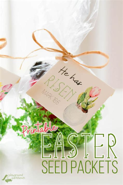 give  gift  life  easter
