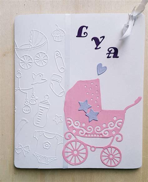 cartalya on twitter quot handmade cartalya scrapbooking
