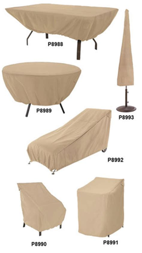 furniture covers heavy weight fabric protects from harsh