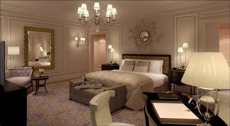 interior design luxury bedroom carolinejaglass
