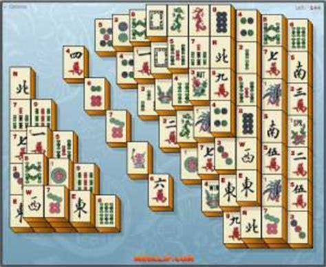pin mahjong games   cake  pinterest