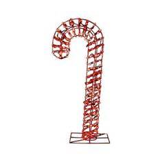 ace hardware outdoor christmas decorations 1000 images about decor and more on hardware celebrations and products