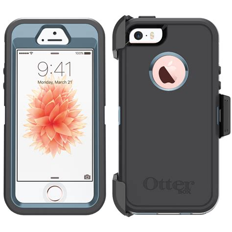 iphone 5 otterbox cases apple iphone 5 iphone 5s iphone se otterbox