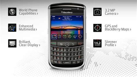 how to unlock my blackberry app world account samtopp