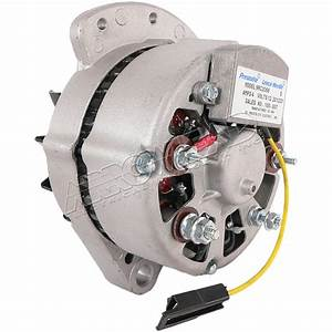 Arrowhead Amo0019 Alternator   155 99