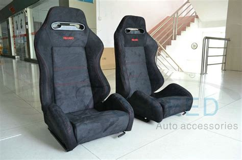 Recaro Style Racing Car Seat For Universal China (mainland