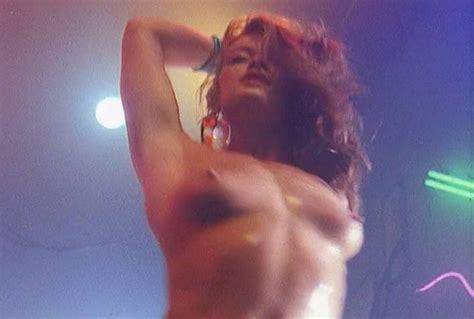 Nude Video Celebs Actress Dani Minnick