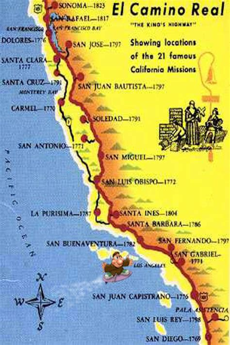 Lds Missions In California Map.Best Mission Map Ideas And Images On Bing Find What You Ll Love