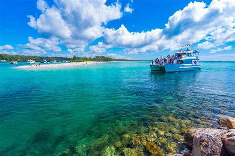 I think of jervis bay as an area split into 3 sections. Jervis Bay Wild | NSW Holidays & Accommodation, Things to Do, Attractions and Events