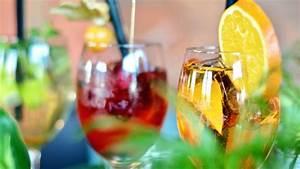 Boisson Rafraichissante : image libre boisson rafra chissante fruit verre cocktail ~ Nature-et-papiers.com Idées de Décoration