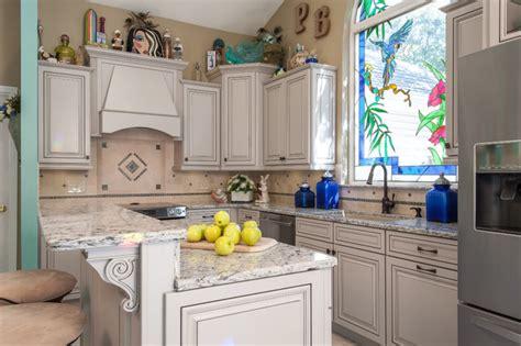 how to undermount kitchen sink betz kitchen 7376