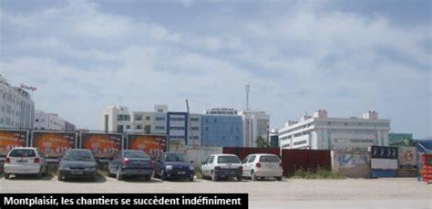 tunisie telecom siege tunisie grandeur et décadence de montplaisir