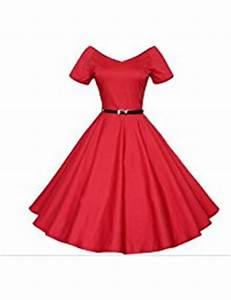 Robe Année 80 : robe ann e 80 robes femme v tements ~ Dallasstarsshop.com Idées de Décoration