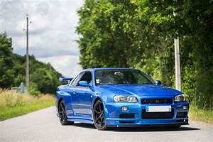 Nissan Gtr Prix Occasion : nissan skyline gt r r34 1999 2002 guide occasion ~ Gottalentnigeria.com Avis de Voitures