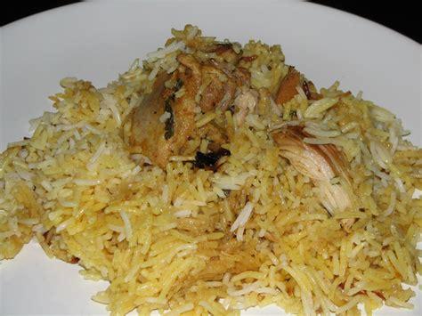 biryani cuisine biryani recipe images rice pics chicken recipe in urdu