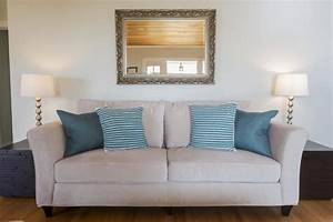 25, Styles, Of, Sofas, U0026, Couches, Explained, With, Photos