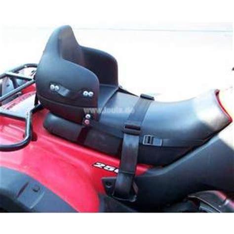 siege scooter pour bebe siège enfant pour motos scooters et quads véhicles tt