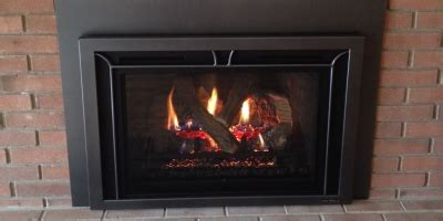 heat glo escape gas insert archives gagnon clay products