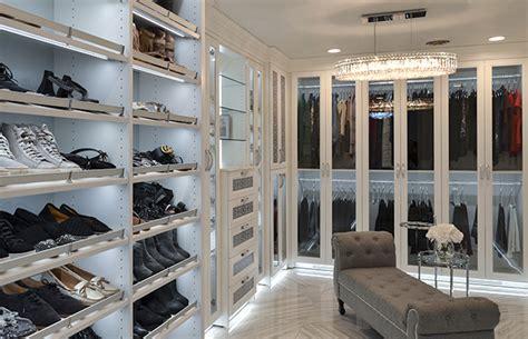 a dazzling albany closet transformation california closets