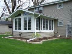Champion Patio Rooms Complaints by Champion Window Company Patio Rooms Sunrooms And 2017