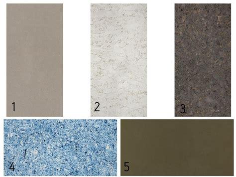 Silestone Quartz Countertop Colors