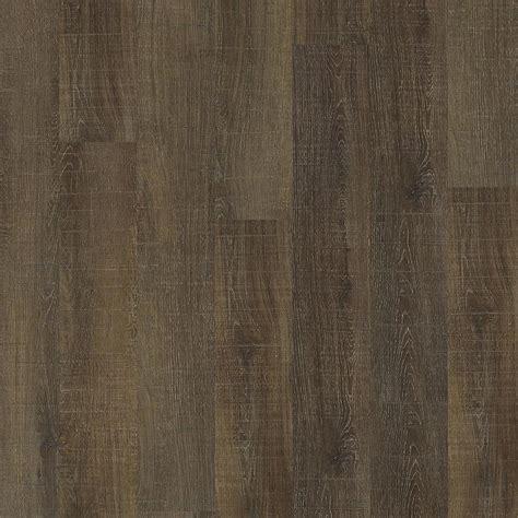 shaw vinyl flooring shaw vinyl plank flooring floors doors interior design