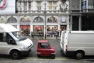 La Plus Petite Voiture Du Monde : la plus petite voiture du monde lire ~ Gottalentnigeria.com Avis de Voitures