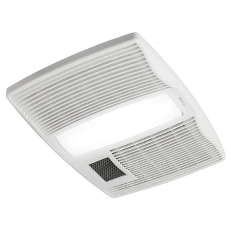 Bathroom Braun Bathroom Fan Broan Ventilation Fan With