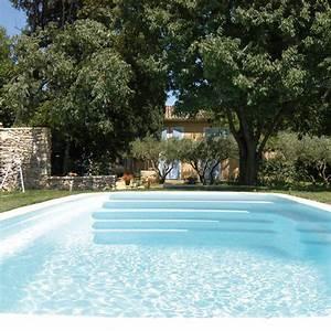 Piscine Enterrée Coque : piscine coque polyester asmara 5 x 2 30 x 1 20 simply 7 ~ Melissatoandfro.com Idées de Décoration