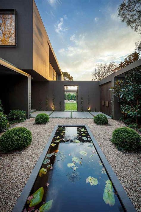 d 233 licieux amenager entree de maison exterieur 3 petit jardin zen 105 suggestions pour