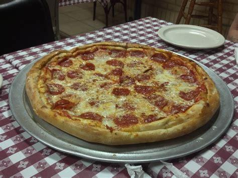 O Napoli Pizzeria Sandwich Civray - pizzeria napoli 12 recensioni pizzerie 3217 e hwy 98 panama city fl stati uniti
