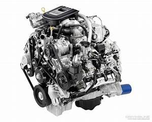 How To Make Your Duramax Diesel Engine Bulletproof