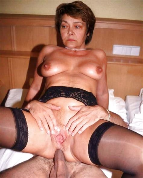 mature mom son s friend anal 1 6 pics