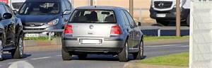 Fiabilité Seat Ibiza : les tdi sont ils fiables sans tre de vritables moteurs p ~ Gottalentnigeria.com Avis de Voitures