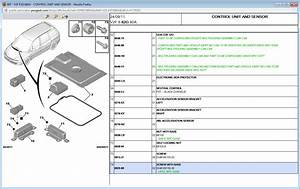 Peugeot 3008 Engine Diagram  Peugeot  Free Engine Image For User Manual Download