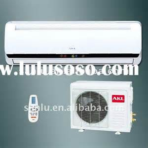 Samsung Split Air Conditioner Wiring Diagram  Samsung