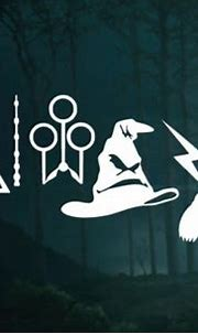 Harry Potter Always Wallpaper Hd - 500x443 - Download HD ...