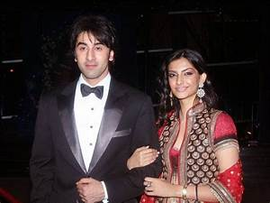 Sonam Kapoor Husband Name Wedding Pictures Marriage Date ...