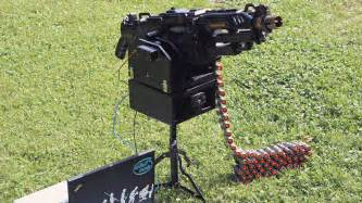 brautkleider aus tã ll automatic nerf sentry gun is just about the coolest thing made gizmodo australia