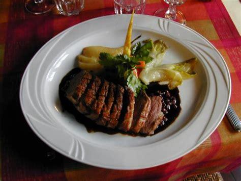 cuisine luxembourg information about am tiirmschen restaurant the
