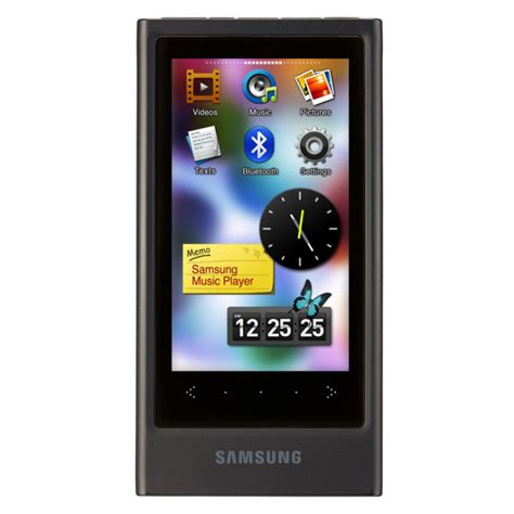 samsung mp3 player best cheap mp3 players great samsung galaxy player radioblack
