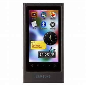 Samsung Yp P3 : samsung yp p3 review price and specifications slim mp3 player dexternights ~ Watch28wear.com Haus und Dekorationen