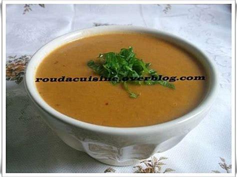 recettes de soupe de ma cuisine d hier et d aujourd hui