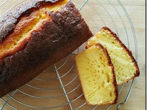 la cuisine de nelly recettes de gâteau au yaourt de la cuisine de nelly