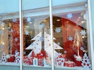 Home Christmas Decorations Photo