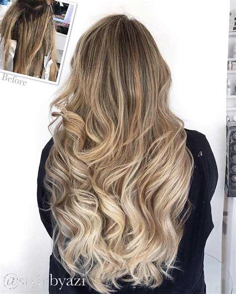 dye  hair   dont   color